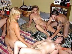 More swinger`s and frends gellery