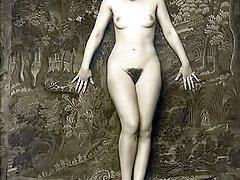 Antique Cuties - antique historic hardcore antique sex retro erotica