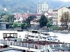 Your Cum is mine (full movie)