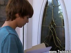 Gay rockers need anal and cum He calls the