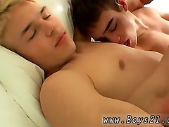 Hairy huge gay cock While Jeremiah is