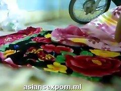 vietnam cuplu de casă, sex video