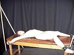 Lærling Dominatrix - Scene 2