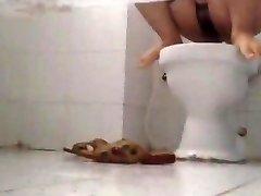 squat tuvaletler Asya tarzı