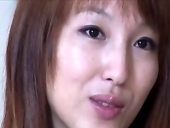Russiske Øst-Asiatiske Pornstar Dana Kiu, intervju