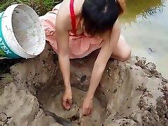 vy fischen à battambang