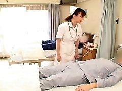 tekoki enfermera 2(censurado)