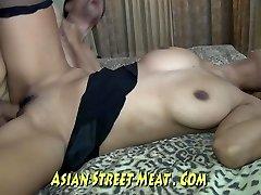 Skank Asian Wenchith Wobbly Orbs
