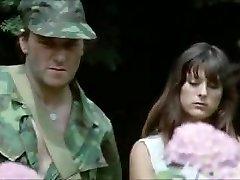 THE Gal PRISON CAMP 1980 Slave WIFES MILFS