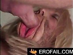 Wierdest ja kõige naeruväärne porn kunagi