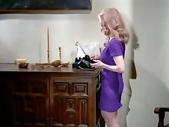 A compilation of some of the best Classical porn films