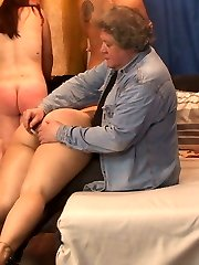 Spanking Family - TGP Site - First spanking family soap opera on the web. Daily updated, 2 full films every week. Hard flagellatings, firm smackings, hard discipline, exclusive sexy young models. Free pics and videos.