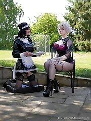 Maids Failure