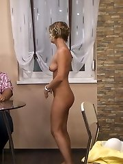 Spanking Family - TGP Site- First spanking family soap opera on the web. Daily updated, 2 full films every week. Hard canings, hard spankings, hard discipline, exclusive sexy youthfull models. Free photos and vids.