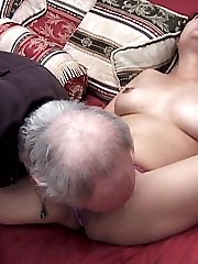 Hairy asian bombshell Yoko bends over the sofa allowing a thick cock to fuck her from behind
