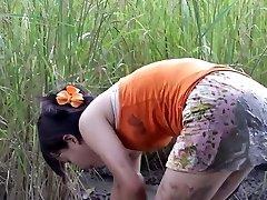 vy fischen a kambodscha