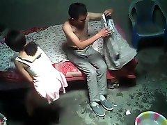 Chinese hooker hiddenCams 2
