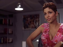 Halle Berry - Die Another Die