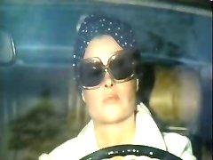 Max Pecas-Luxure-Gambier