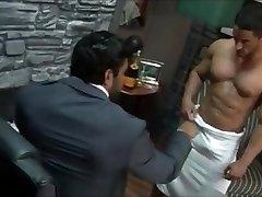Daddy Figure Gay PMV ....Add ***Jamesxxx7