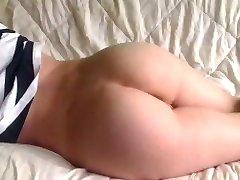 hot ass for breeding