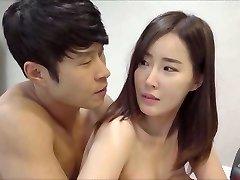 seo vinto sesso in salone 2