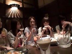esotici giapponese puttana pazza softcore jav film