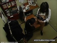 Shoplifting Beauty Oral-sex Sex