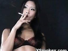 Smoking Porn Hardcore Nasty Voluptuous Kinky Slut