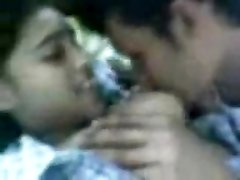 tonåring Sri Lankas Teens -