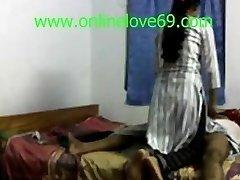 Bangladeshi Scuola per Insegnanti e studenti di sesso onlinelove69.com