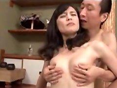 japonijos brandus seksas su viršininku vyras 2
