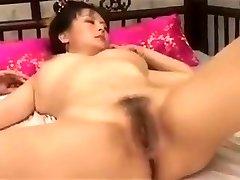 Kinų sekso filmą