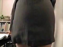 raguotas namų veidas posėdžio sekretorius porno klipas