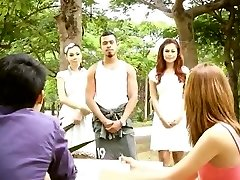 Softcore Thai Vid 2