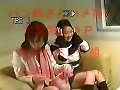 Amateur Japan girl guiltless girl compensated dating - Super-cute JP Sex girl No.150342 - JP