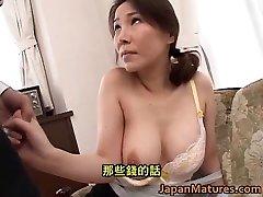 Juri Yamaguchi Asian model