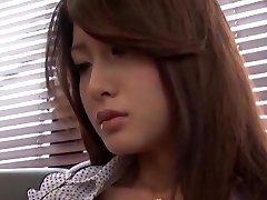 Saki Yano in Masochistic Dame Teacher