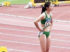 STELLAR athletics 46