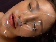 Jav Shots 01 - Japanese Cum Shot Compilation