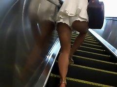 Killer Legs Walk 007