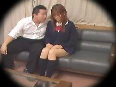 urât jap teen devine lovit în spy cam asiatice sex video