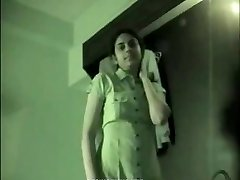 indian colegiu fată de casă sex tape