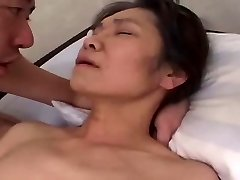 Chinese Grannies #4