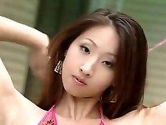 Chinesische SoftCore 2