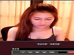 Kore erotik Güzel kız AV No. 153134A AV AV
