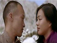 Güneydoğu Asya Erotik - Tibet Seks
