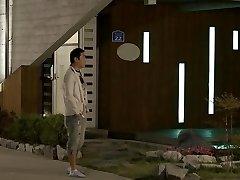 ארוטי סרט קוריאני ידוע 1.01