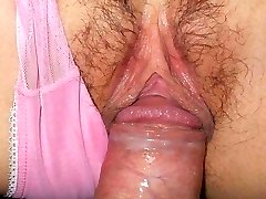 Sex Fantasy - Molten Pussy Collections