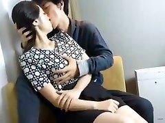 Asian wifey 16